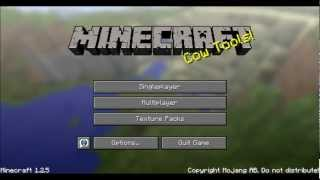 You will need an IP(e.x. 96.44.143.26:25567)-If you do not have an IP, but would like to join a Minecraft server, the besst are listed in order here: http://minestatus.net/Steps:0. Open Minecraft and Login (You MUST have a registered account)1. Click Multiplayer2. Click Add Server3. Name Server4. Enter iP Adress5. Click Join Server6. Enjoy!If you have any questions you may leave them below, and I will try to respond ASAP.F.A.Q.1. do you need money to do multiplayer?Depends.  Most servers are free, but some exclusive servers charge you.  (it is very rare for charges so be wary)  (If you are unsure message me)2. failed to login user not premium? what this?This means you are not using a legitimate copy of Minecraft. (You didnt pay, you only registerd)3.mine says:Interal exception: java.net.SocketExcption : Connection resetWhat's that??Either your internet or the server is down. (try restarting the game, if that doesnt work and your internet is working, contact the server admins)