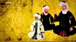 Video Le Coran, aux origines du livre Documentaire ARTE MP3, 3GP, MP4, WEBM, AVI, FLV Mei 2017