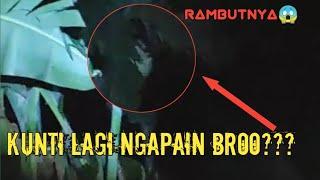 Video ⚫️ketika marahnya sang gunderwo broo ian di bikin kaget😱 MP3, 3GP, MP4, WEBM, AVI, FLV Januari 2019
