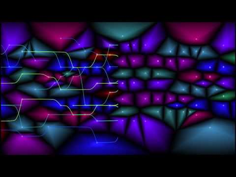 Video Tallis, Spem in alium (Voronoi+40 lines) download in MP3, 3GP, MP4, WEBM, AVI, FLV January 2017