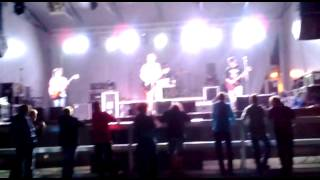 Video Bohemia Beat - Fuck off disco