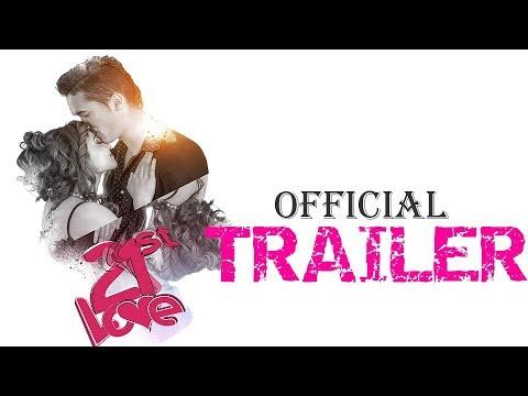 (21st LOVE || OFFICIAL TRAILER || ASIAN MUSIC ...3 min, 6 sec.)
