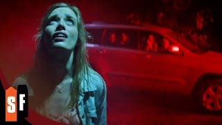 Extraterrestrial  1 3  Terrifying Abduction  2014  Hd