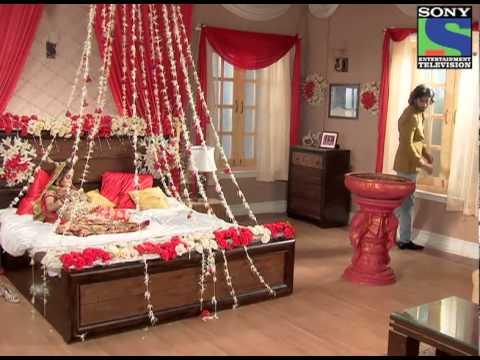 Dil Ki Nazar Se Khoobsurat - Episode 40 - 19th April 2013