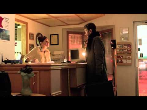 Fargo Season 1 (Promo 'What if I had...?')