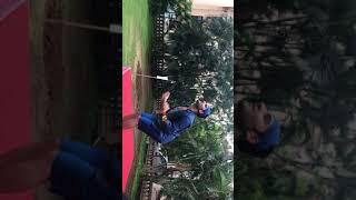 Happiness Dance Fit ® session by Karan Jodhani at Hiranandani Developers Pvt. Ltd.