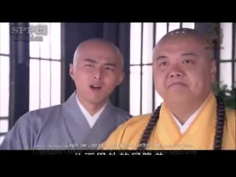 The Legend of Crazy Monk 5 (53 End) - part 51 free movies watch online on vdo168.com