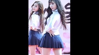 Download Lagu 170408 퀸비즈 (노라본, Queen B`Z) - Sweetch @ 신대방 벚꽃축제 직캠 By SSoLEE Mp3