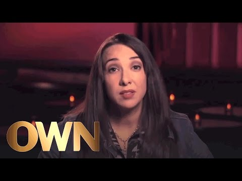Previews: My Life Is A Joke - Oprah Winfrey Network
