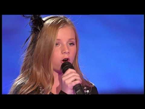Eva Manić – Grenade (25. 09.) – četvrta emisija