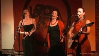 Video Euphorica - Tri Martolod