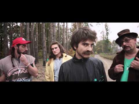 HORKÝŽE SLÍŽE ft BRAŇO JOBUS - NEROB!!!  (OFICIÁLNY VIDEOKLIP)