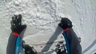 Kaltenbach Austria  City new picture : Zillertal 2015 - Snowboard fun in Austria