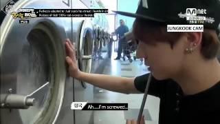 BTS Jungkook 3 seconds rule