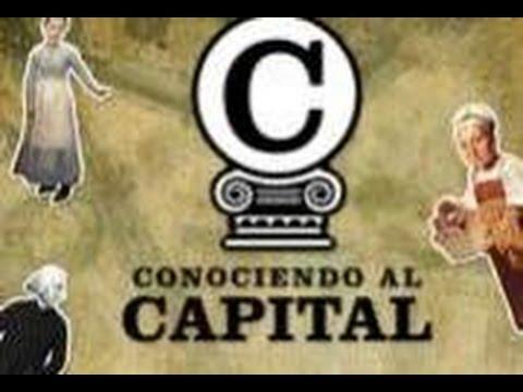 Capitulo II. El mercantilismo.