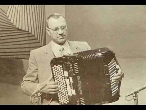 gorissen - Accordeonist Jan Gorissen en Addy Kleijngeld waren geen vreemden voor elkaar, zo speelde Addy in Jan's eigen accordeonorkest dat ( bijvoorbeeld ) op veel gra...