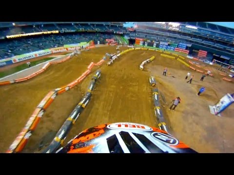 GoPro HD HERO Oakland