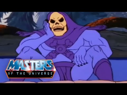He Man Official | The Good Shall Survive | He Man Full HD Episode | Cartoons For Kids