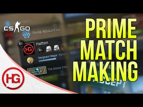 hattongames matchmaking We work out the trending price by crunching the data on the product's sale price over the last 90 days new refers to a brand-new, unused, unopened, undamaged item, while used refers to an item that has been used previously.