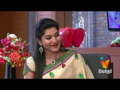 Video Putham Puthu Kaalai - Valentines' Day Special | (14/02/2015) | [Epi-175] download in MP3, 3GP, MP4, WEBM, AVI, FLV January 2017