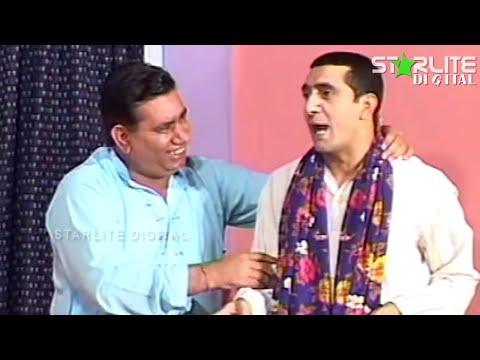 Video Kurian Mithian Churrian Zafri Khan and Nasir Chinyoti New Pakistani Stage Drama Full Comedy Funny Pl download in MP3, 3GP, MP4, WEBM, AVI, FLV January 2017