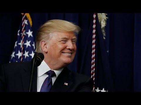 «Ο πρόεδρος χαίρει άκρας υγείας»