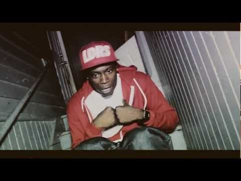 YP - Who I Be (Clap)