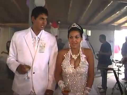 um-casamento-diferente