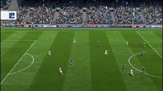 FIFA 18_20190519113439