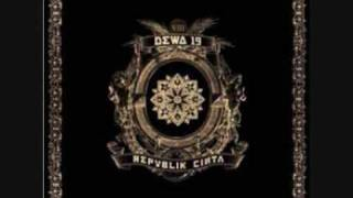 Dewa 19 Kangen (HQ)
