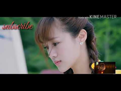 Video KORO GHADO||RAKESH BAROT||LATEST NEW GUJARATI DJ SONG 2017 || FULL HD VIDEO|| KOREAN MIX download in MP3, 3GP, MP4, WEBM, AVI, FLV January 2017