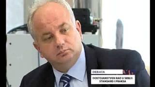 dpf-debata-dostojanstven-rad-u-srbiji-standard-i-praksa