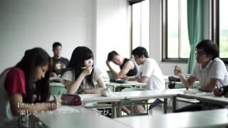 2016 CM 知財開発コース