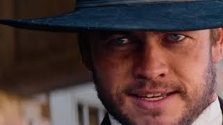 Nonton Hickok - Trailer Film Subtitle Indonesia Streaming Movie Download