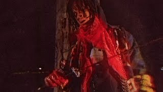Trippie Redd - Hellboy (Official Music Video)