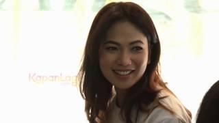 Nonton Tangis Ibunda Angeline Saat Kisah Pilu Anaknya Difilmkan Film Subtitle Indonesia Streaming Movie Download