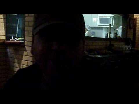 0 hussyfan pthc Result Videos Watch. hussyfan pthc Videos Watch