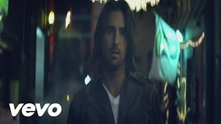 Music video by Jake Owen performing Alone With You. (C) 2011 Sony Music Entertainment.