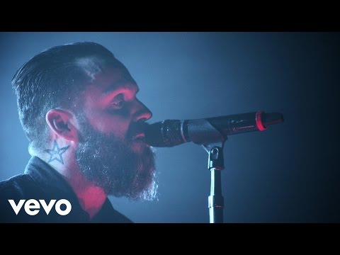 Video Blue October - Hate Me (10th Anniversary) [Live] download in MP3, 3GP, MP4, WEBM, AVI, FLV January 2017