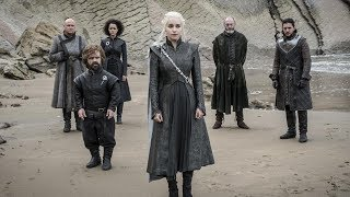 Hollywood TV series, 'Game of Thrones' created a huge buzz when the episode 4 from season 7 leaked online. In the latest...