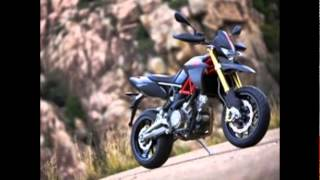 6. 2015 APRILIA Dorsoduro 750 ABS Enduro Bike NeW Overview Cost and Specifications