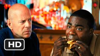 Nonton Cop Out  7 Movie Clip   Munching On Chips  2010  Hd Film Subtitle Indonesia Streaming Movie Download