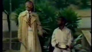 Ethiopian Comedy Part 3