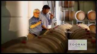 Leeton Australia  city photos : Toorak Wines Leeton Australia