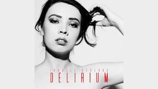 Nonton Isabell Otrebus   Delirium  Official Audio  Film Subtitle Indonesia Streaming Movie Download