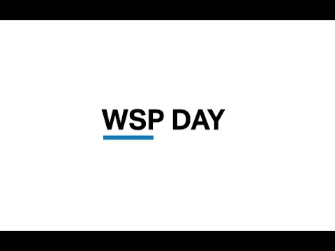 WAGO.PL - WAGO Solution Provider DAY 2016
