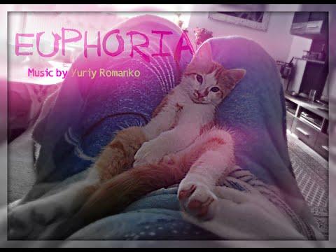 Yuriy Romanko - Euphoria