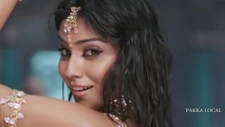 Video Shriya Saran Vaji Vaji  Slow Motion download in MP3, 3GP, MP4, WEBM, AVI, FLV January 2017