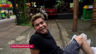 Video RAFFI BILLY AND FRIENDS - Billy Gak Berani Foto Bareng Harimau (26/5/19) Part 2 MP3, 3GP, MP4, WEBM, AVI, FLV Juli 2019