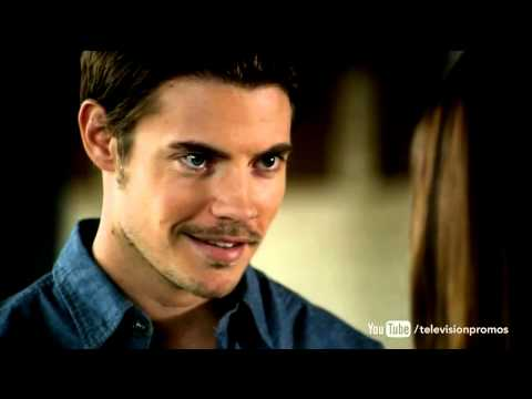Dallas Season 2 (Promo 'They're Back')